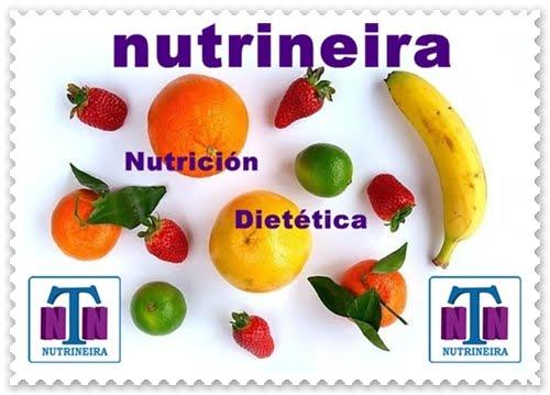NUTRINEIRA