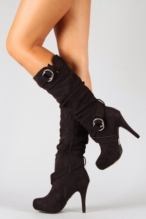 Top 6 Awesome  boots for women
