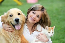 Health care tip for pet