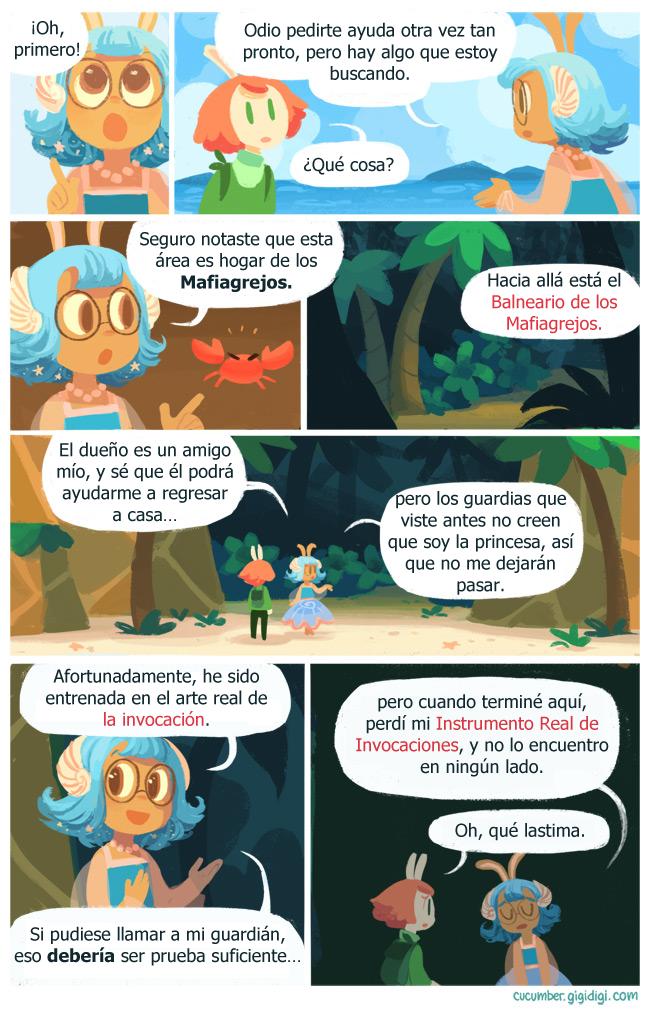 http://labusquedadecuco.blogspot.com/2014/12/0154.html