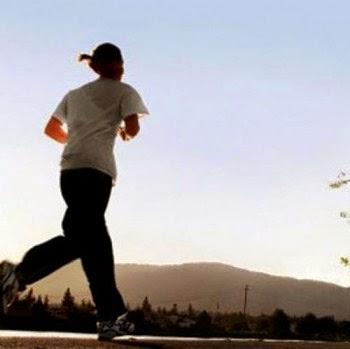 8 Kegiatan Pagi yang Menyehatkan Tubuh