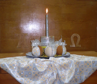 Recordamos el nacimiento de Jesús, la luz del mundo