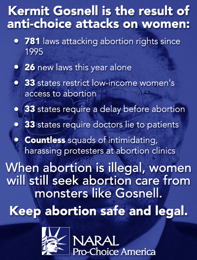 an analysis of pro choice movement and womens right to have an abortion