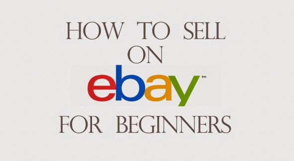 4 Steps to eBay Affiliate Success