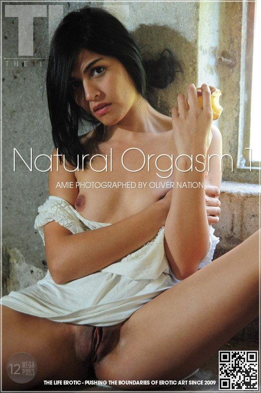 NvhrEkXAi 2012-10-27 Amie - Natural Orgasm 1 05290