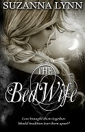 The Bed Wife