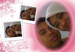 My LOV3