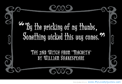 Shakespeare-Quote.png (800×555)