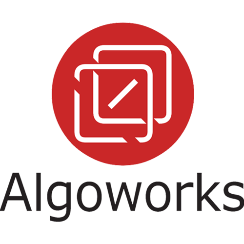 Algoworks Technologies Openings 2015