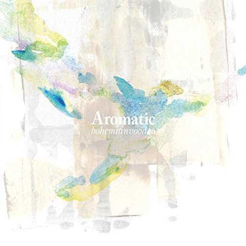 [MUSIC] bohemianvoodoo – Aromatic アロマティック (2014.11.19/MP3/RAR)