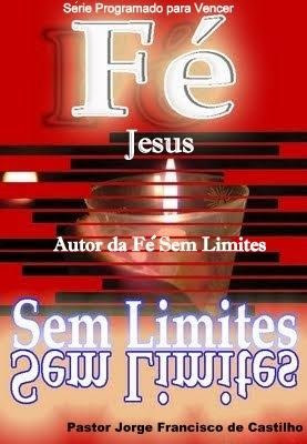 Fé Sem Limites
