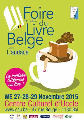 http://www.belgique-tourisme.be/informations/evenements-uccle-foire-du-livre-belge-de-bruxelles/fr/E/56257.html