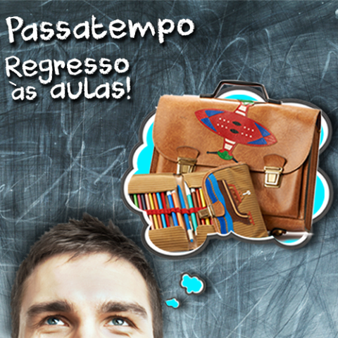http://passatempos.dolcevita.pt/Home/Passatempo/15
