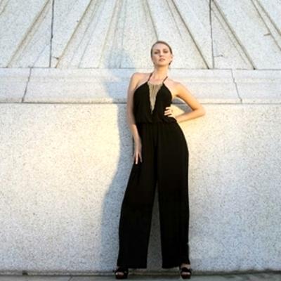 Money gloss diva couture sempre glamurosa for Diva couture