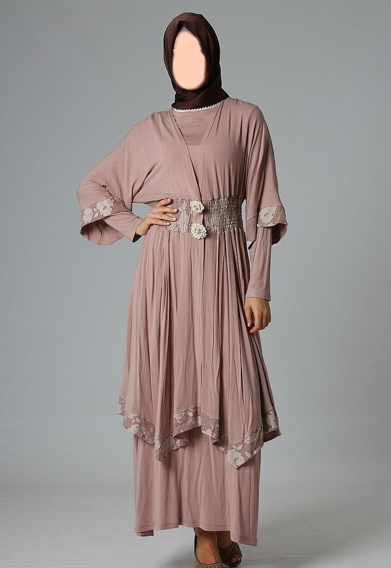 hijab as an islamic choice of clothing Islamic boutique islamic clothing collection include abaya, khimar prayer dress hijab, niqab and hijab accessories.