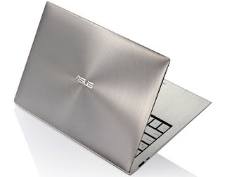Intel Ultrabooks - No-compromise computers picture 3