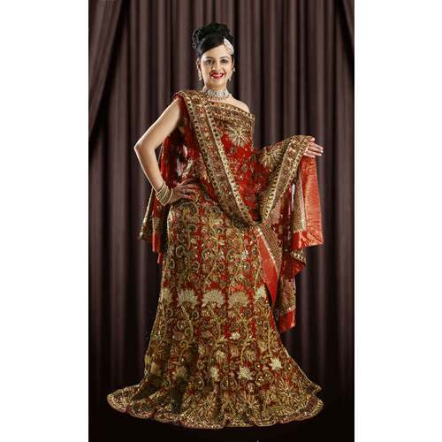 the cultural heritage of india bridal lehengas wedding