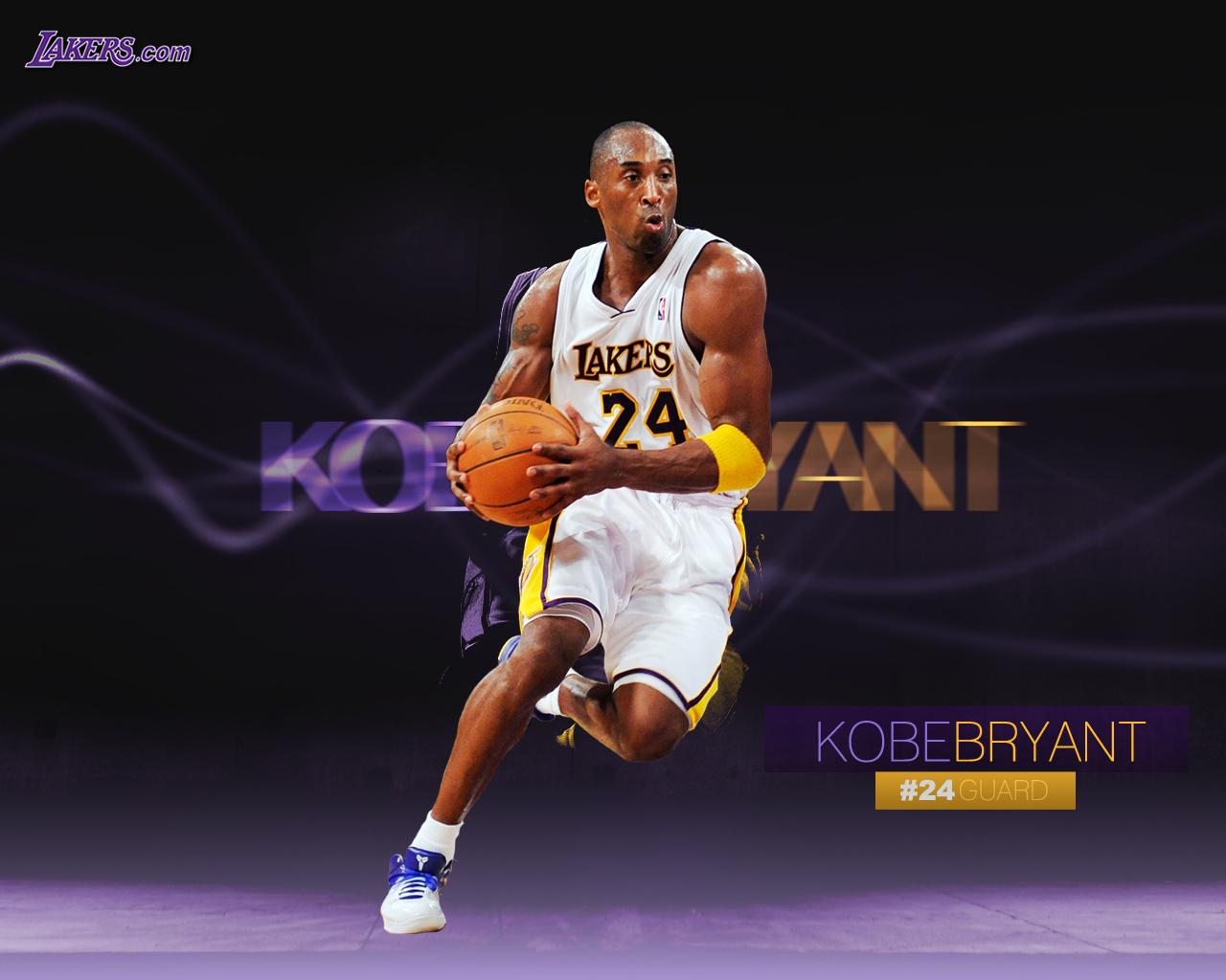 http://4.bp.blogspot.com/-sCIH5ZWtDsQ/T79V-DxY2TI/AAAAAAAABLg/_H8epYZ8oIU/s1600/Kobe-Bryant-Wallpaper.jpg