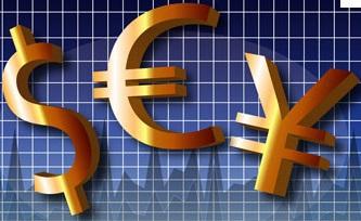 ANDA sebenarnya bertrading currency apa EURO kah STERLING kah ? Kalau kita bertrading dengan spesially mata uang tunggal seperti EURO atau STERLING mudah2 an berhasil investasi di FOREX