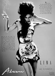 Amy Winehouse, world British musicians