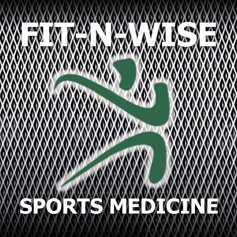 Fit N Wise Sports Medicine