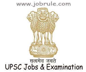 UPSC National Defence Academy (NDA) & Naval Academy (NA) Examination-II 2014 Notification June/July 2014