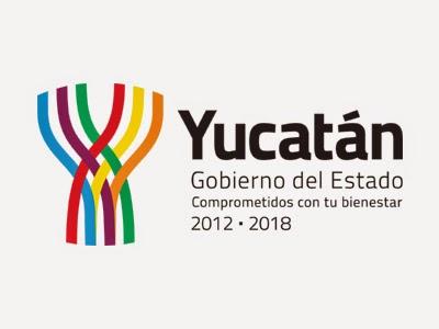 Respalda gobierno yucateco cancelación de tren transpeninsular