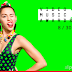 VMA 2015 | Indicados