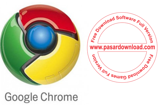 Download Software Google Chrome 32.0.1700.102 Final Offline Installer