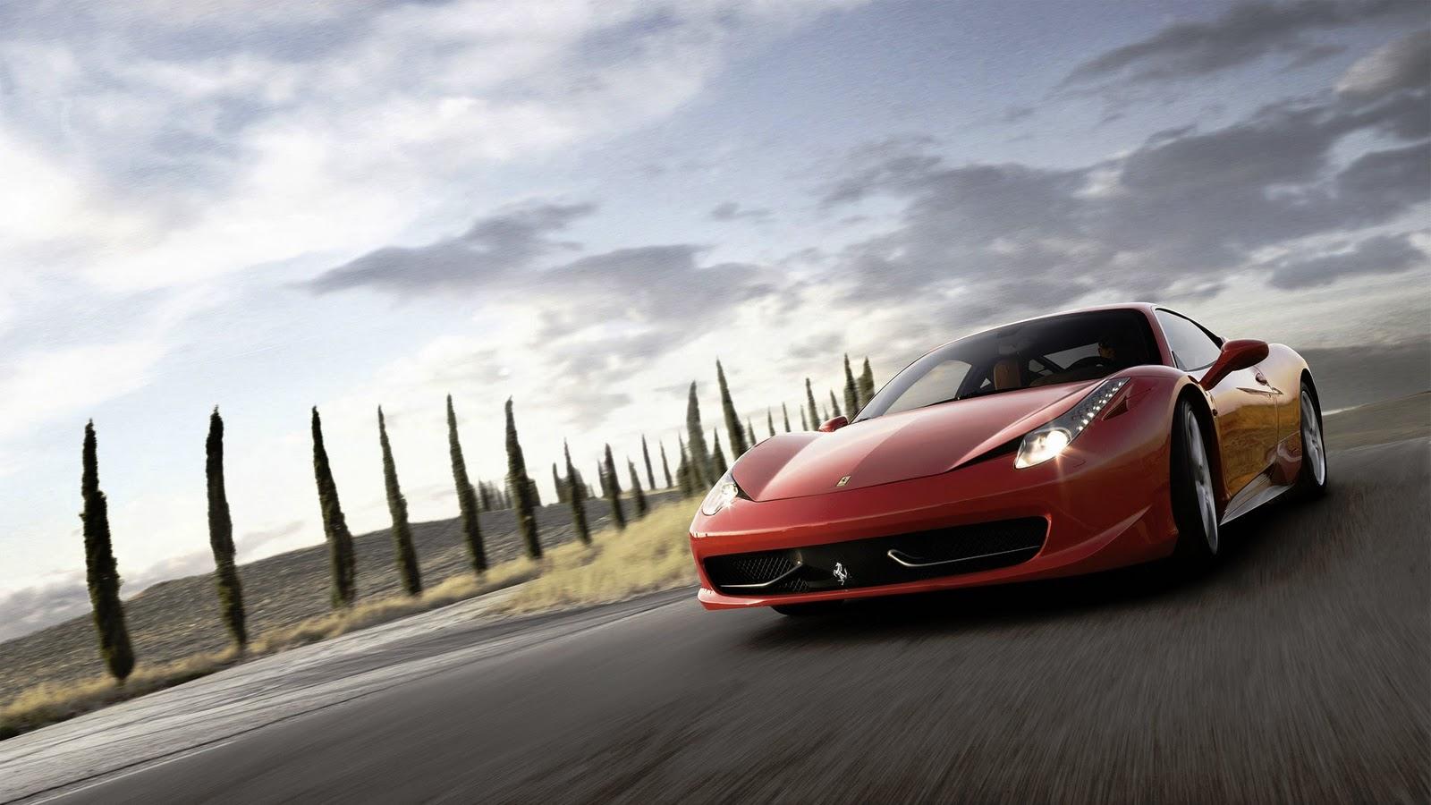 http://4.bp.blogspot.com/-sCL7LQrOR58/TqYY3_8-jxI/AAAAAAAAAnY/p-xRsYlC1Uk/s1600/Ferrari_458_Italiax_2011_02.jpg