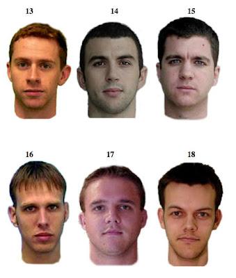 هل يمكنك تمييز المجرم بالنظر 3.jpg