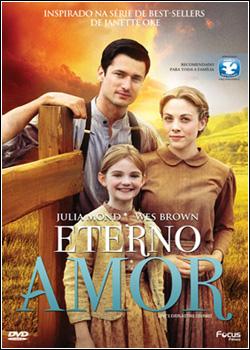 Eterno Amor Dublado 2013