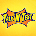 TNT: TP15 1 Day Unlimited Text and Call
