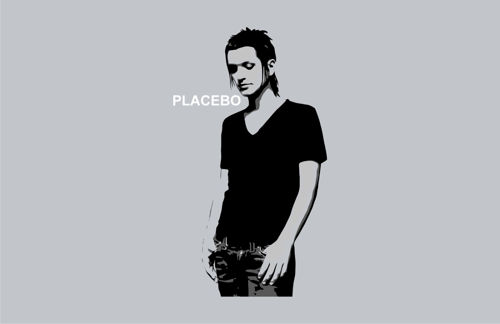 placebo-brian_molko_front_vector