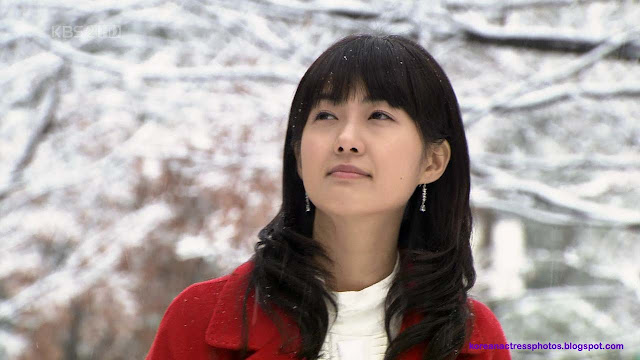 lee yo won pictures