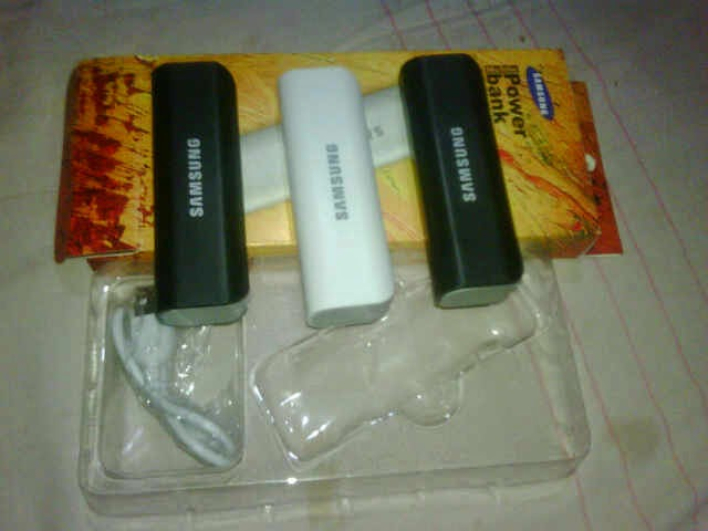 ... tentang Perbedaan Samsung Note 3 Asli Dengan Copy hanya ada di