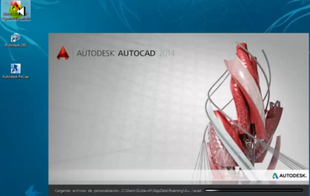 Autocad 2017 Crack Full Free Version Download Final