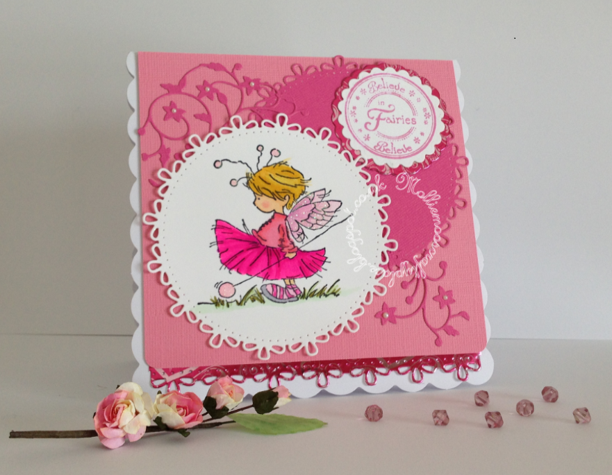 http://molliemooscraftyplace.blogspot.com/2014/03/fairy-wings-make-you-happy.html