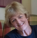 Susan Matthewson
