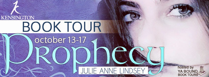 http://yaboundbooktours.blogspot.com/2014/09/blog-tour-sign-up-prophecy-calypso-1-by.html