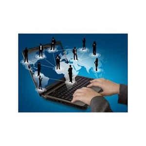 multiniveles negocios por Internet negocios con futuro negocios en auge