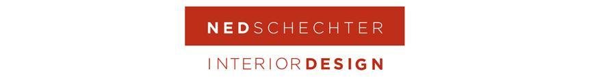 Ned Schechter