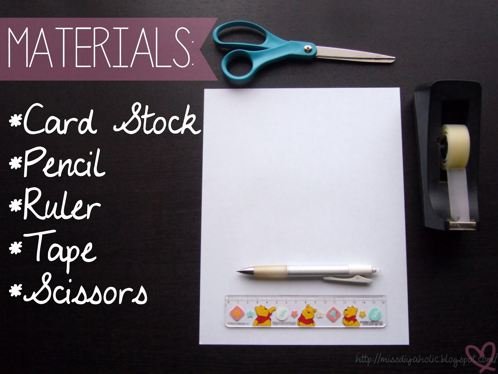 The wonderful world of diy diy gift box printables with that being said this week im going to show you guys how to make these little gift boxes that i would have used for valentines day solutioingenieria Choice Image