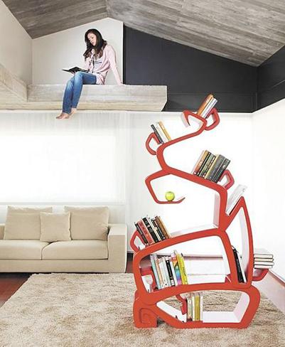 http://4.bp.blogspot.com/-sCWgkWPpY68/TvmgTuvUezI/AAAAAAAACKk/TkQPO8W5WOk/s1600/unique+tree+bookshelves.jpg