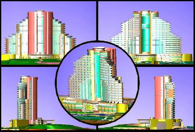 projet-Hôtel-dwg.