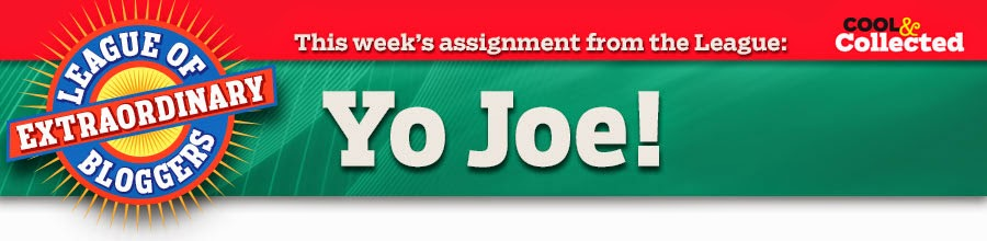 http://coolandcollected.com/this-weeks-assignment-from-the-league-yo-joe/