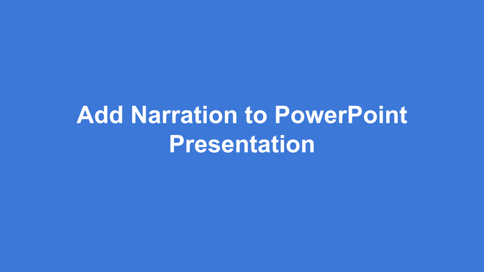 help with powerpoint presentations Help with powerpoint templates, working with title masters and slides masters in powerpoint.