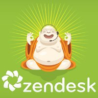 zendesk layanan live chat support