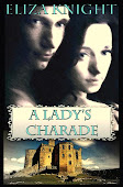 A Lady's Charade