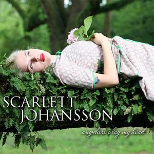 Scarlett500.jpg
